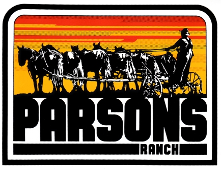 Parson's Ranch_0001