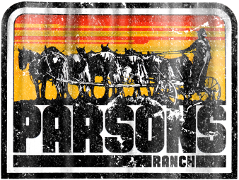 Parson's Ranch_distressed